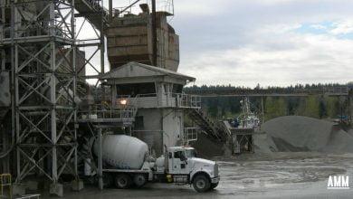 ARM Cement