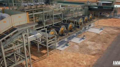 Photo of Armadale advances Tanzania graphite project