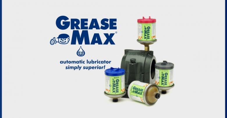 GreaseMax, South Africa