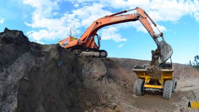 Photo of Triton to develop a $99m Mozambique graphite project