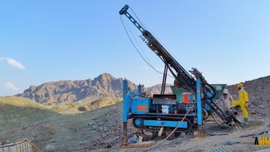 Photo of Savannah Resources on target for PFS completion