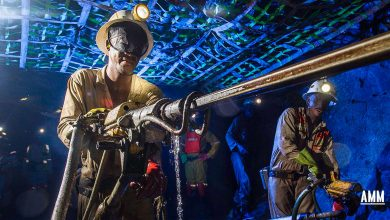 Photo of World's biggest precious metal industry readies for Coronavirus