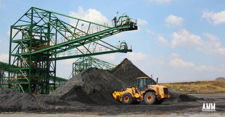 Karo Mining