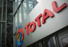Photo of Total secures $14.4 billion funding for Mozambique LNG -sources