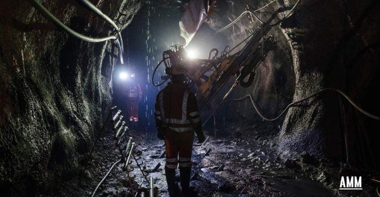 Rwanda, Mining Law