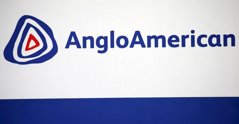 Anglo American, Metals