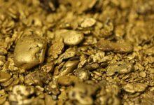 Gold, Loan