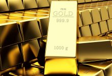 AMG Gold Reserves