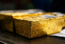 Photo of Africa's only gold refinery to operate at reduced capacity