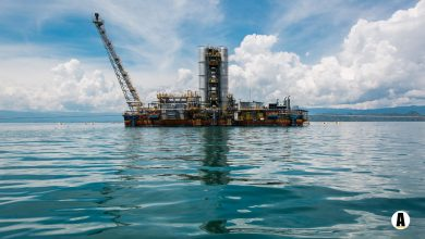 Photo of Rwanda may invite private investors to search for oil in Lake Kivu