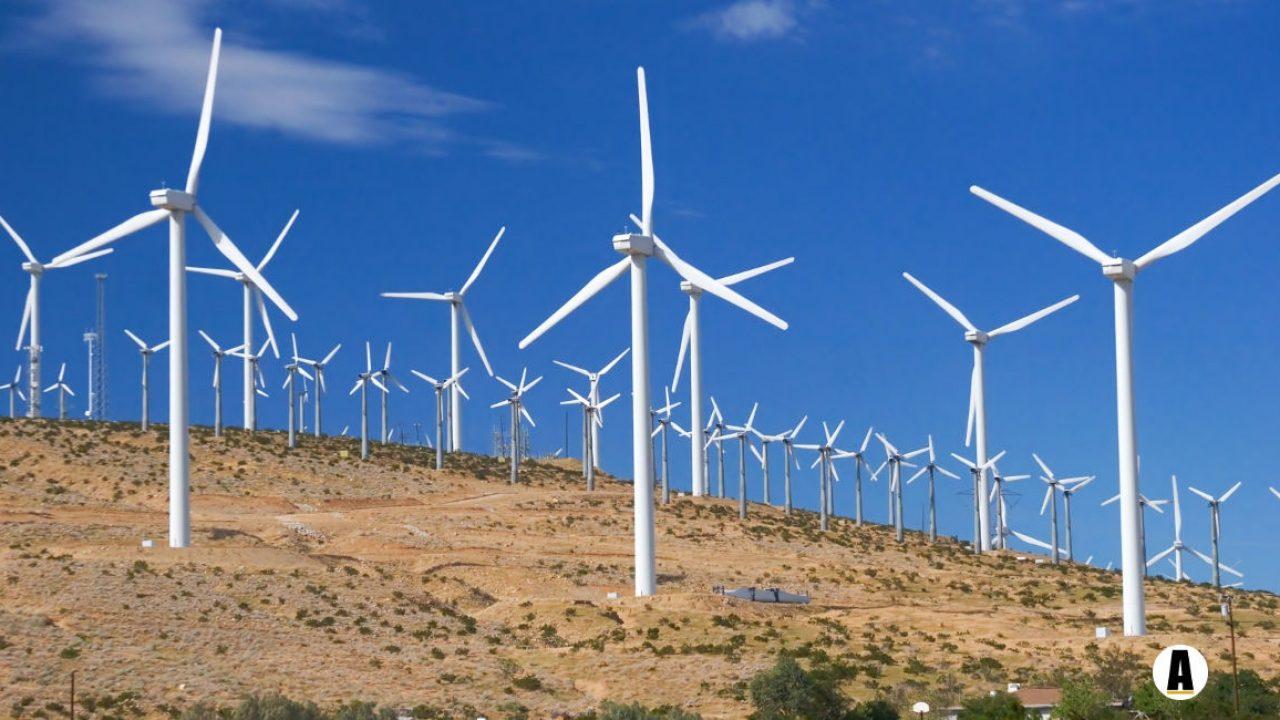 Las consecuencias ambientales de una transición energética desordenada y con prisa