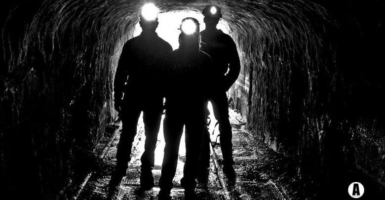 Mining Empowerment