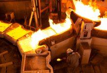 Zambia Mining Tax