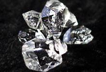 Gems, Diamond