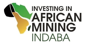 Mining Indaba LLC