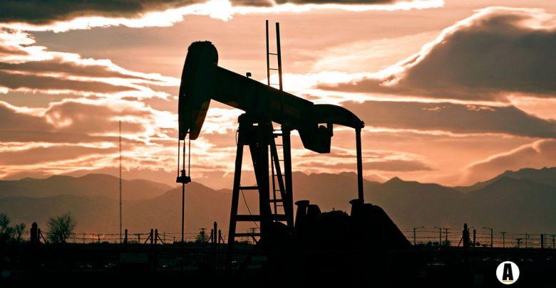 Invictus, Oil Gas