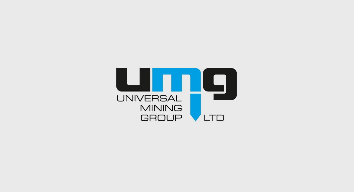 Universal Mining Group Limited