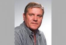 Michael Klaasen, BME
