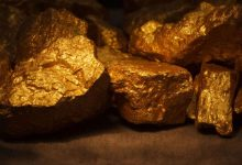 Photo of Blanket Gold Mine boosts gold production