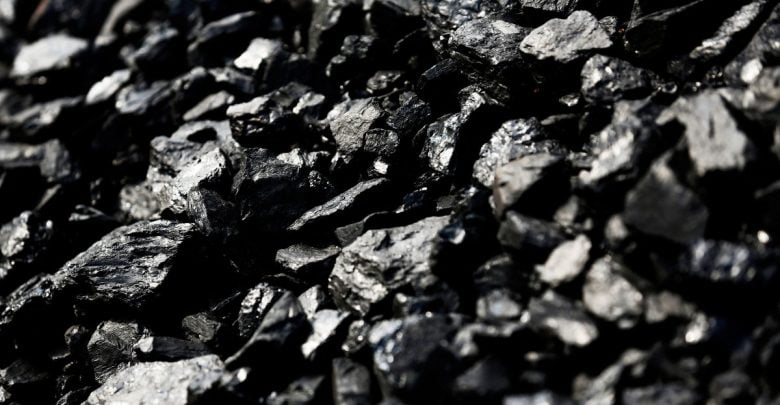 Exxaro Coal
