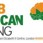 Arab African Mining