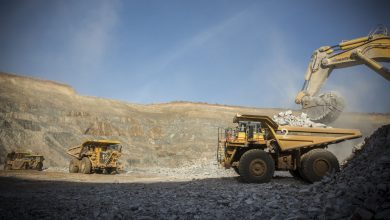 Photo of Tanzania's mining sector contributes over 15% to GDP in 3 months