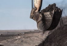 Photo of Zambia mining revenues drop 30% due to Covid-19