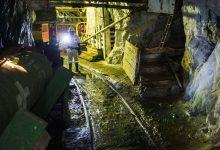 Photo of Zambia copper miner fights $132 million electricity bill