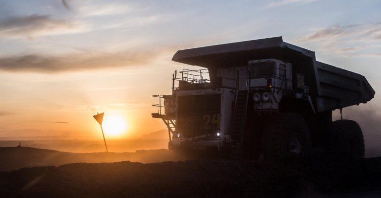 International Arbitration, Mining