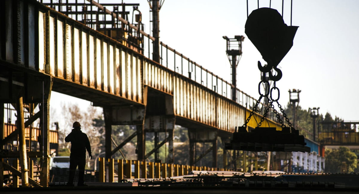 ArcelorMittal South Africa to cut 2,000 jobs   African Mining Market