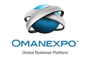 Omanexpo LLC