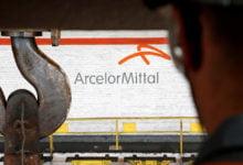 Photo of Rail, port key to ArcelorMittal Liberia's US$500 million expansion