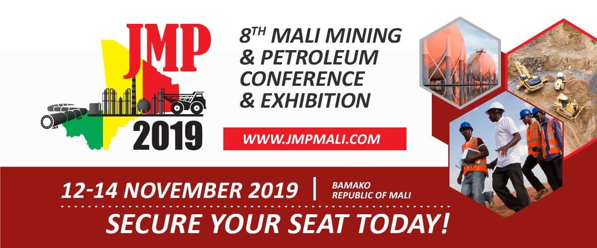 JMP Mali 2019