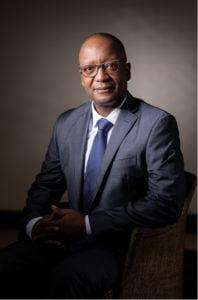Mahube Mpugwa