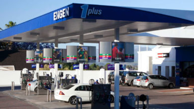 Photo of IPO for South African fuel giant Engen planned for 2020