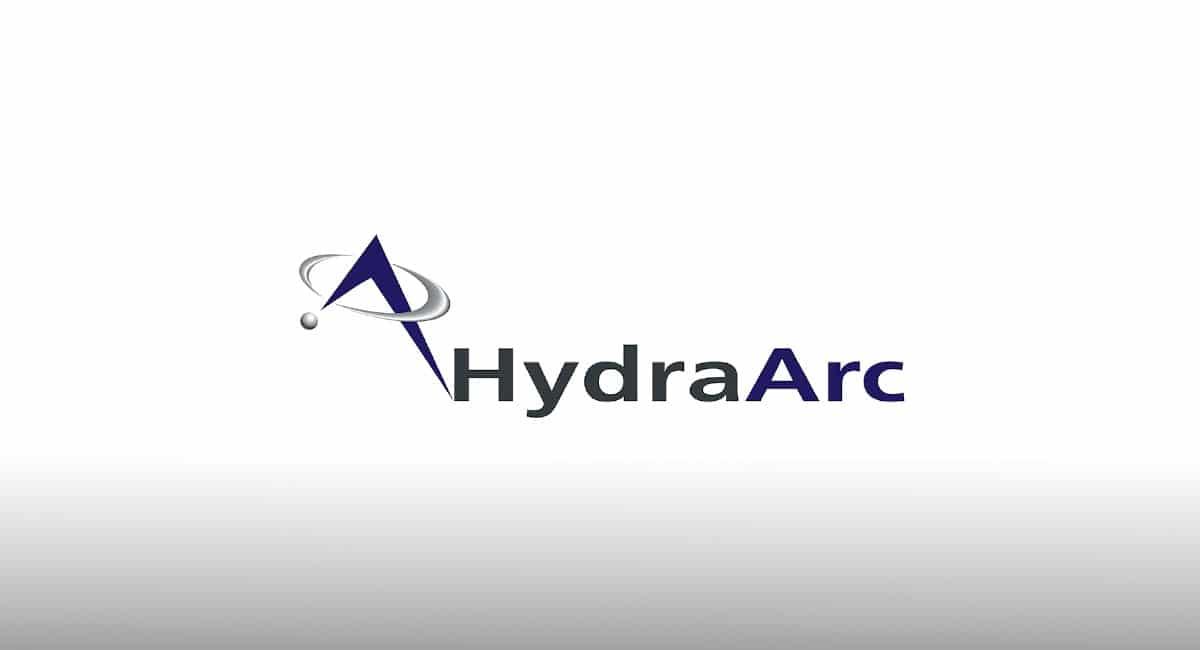Hydra Arc