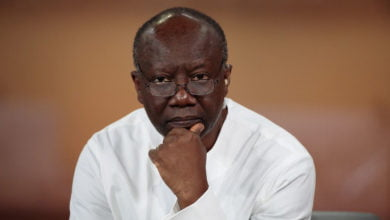 Photo of Ghana plans swift sale of 2020 Eurobond and Mining Fund IPO
