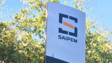 Photo of Saipem wins $100 million Equatorial Guinea pipeline contract
