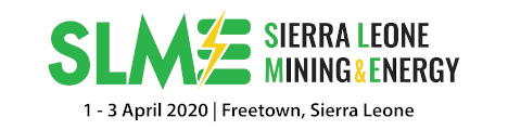SLME 2020