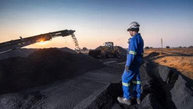 Photo of Botswana's Minergy puts UK listing plans on hold