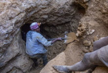 Photo of EPOs pushing small scale miners from mining business – Zimbabwe MPs