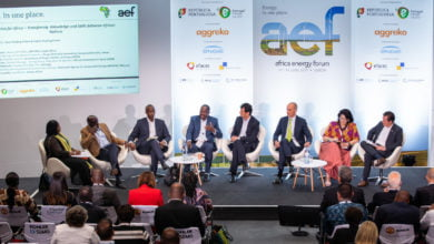 Photo of Africa Energy Forum 2020 to address SDG7 and Impact of Energy Investment