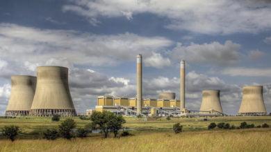 Photo of Eskom faces closure threat at biggest working power plant