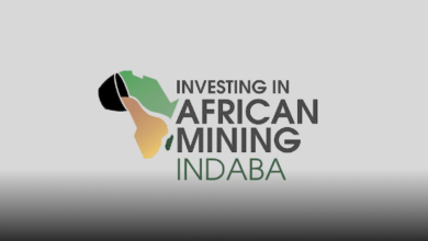 Photo of Mining Indaba 2020 News Update: Angola plans to boost diamond production