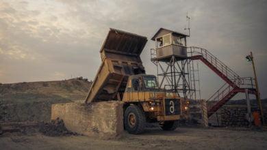 Photo of Mwadui diamonds production rises