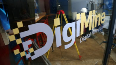 Photo of Wits DigiMine to host Digital Mining seminar