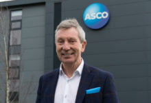 Photo of Specialist acquisition strengthens ASCO's NORM Services