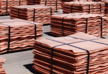Photo of WoodMac: Copper supply – responding to a global pandemic and lower prices