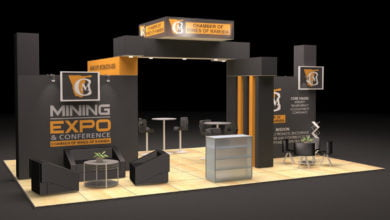 Photo of Namibia Mining Expo and Conference postponed until September