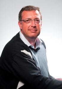 Ralf Henneck